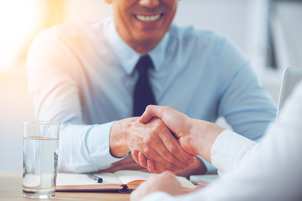 A verbal agreement in respect of a written contract
