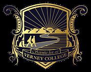 McLarens CSI – Verney College